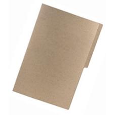 folder reciclado