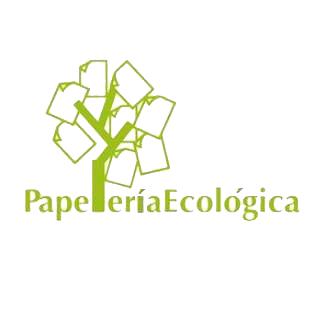 Papeleria Ecologica